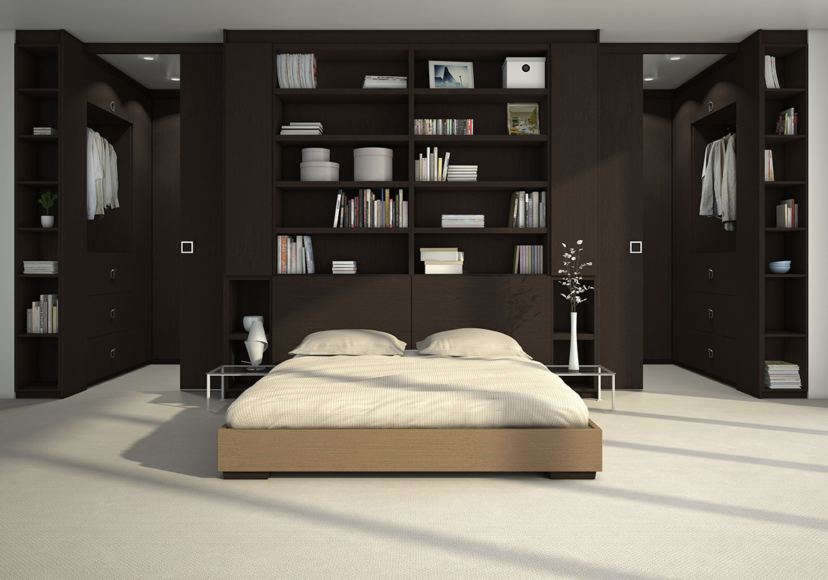 forgiarini. Black Bedroom Furniture Sets. Home Design Ideas