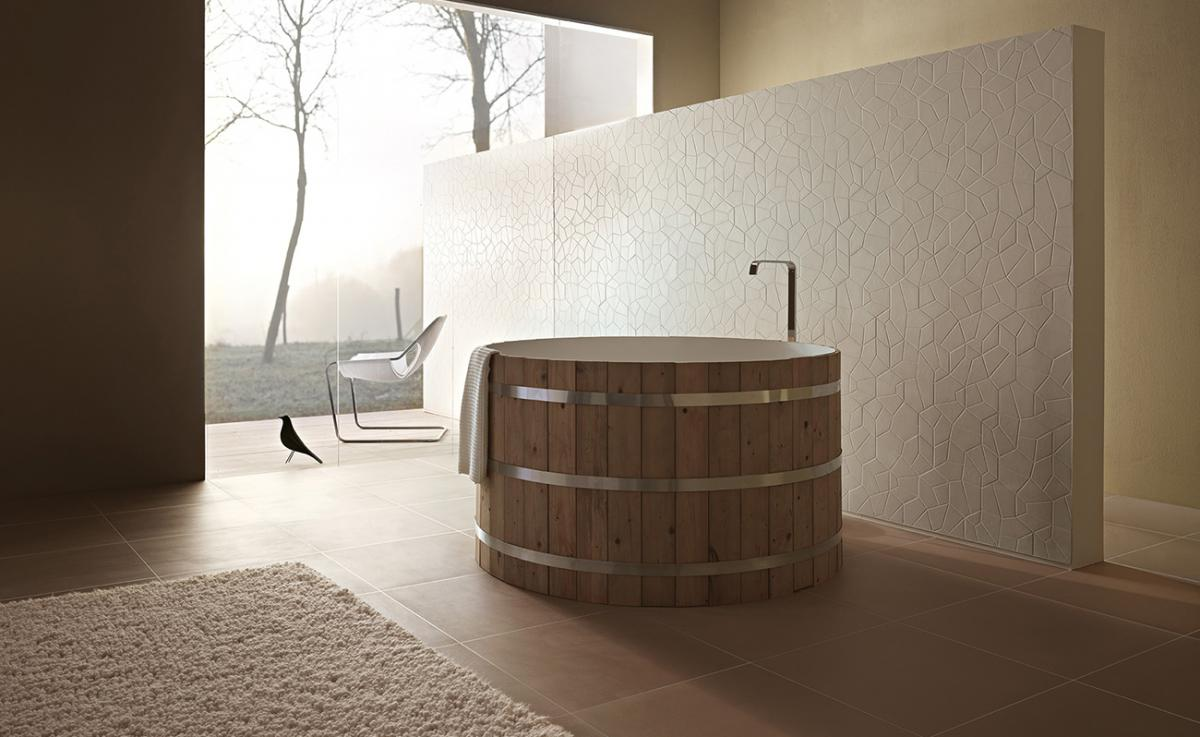 sanitaire forgiarini. Black Bedroom Furniture Sets. Home Design Ideas