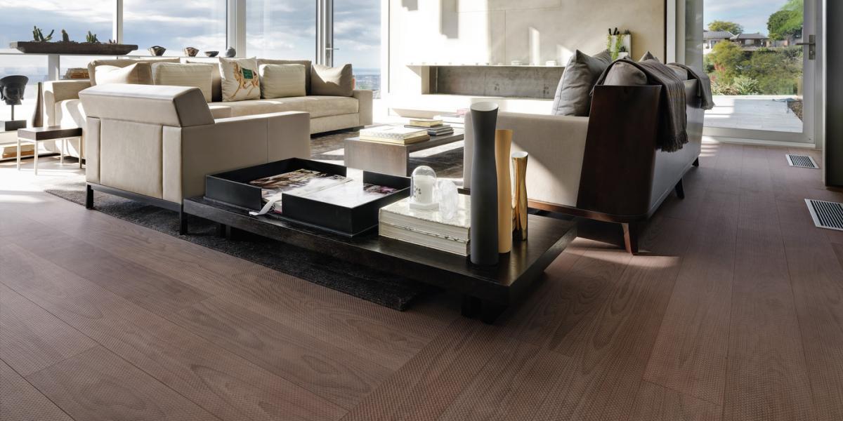 ponceuse pour parquet rnovation de parquet with ponceuse pour parquet awesome parquet pour. Black Bedroom Furniture Sets. Home Design Ideas