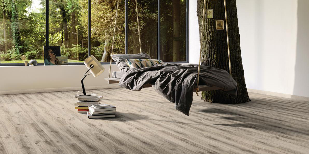 parquets forgiarini. Black Bedroom Furniture Sets. Home Design Ideas