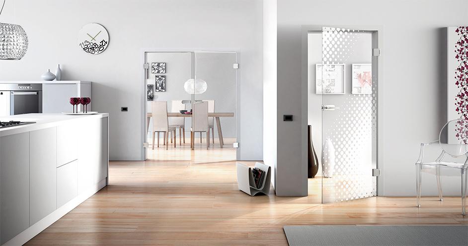 portes forgiarini. Black Bedroom Furniture Sets. Home Design Ideas